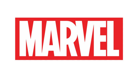 Buy Marvel book at Readers Warehouse