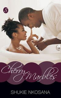 Hbr Guide: Finance Basics For Managers
