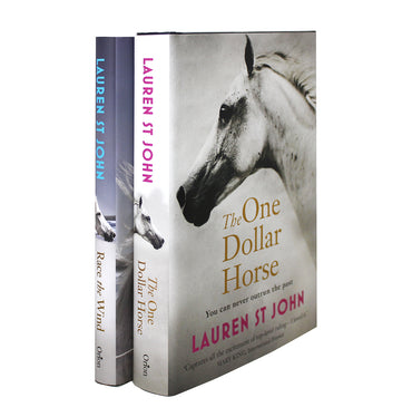 One Dollar Horse Bundle