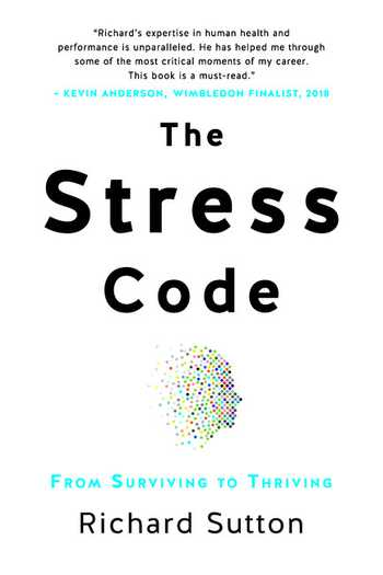 The Stress Code