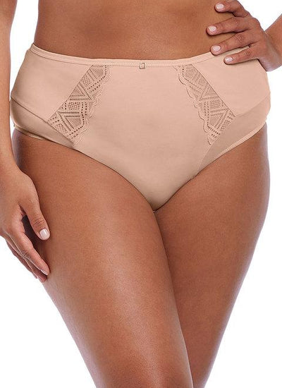 Elomi Lydia Brief