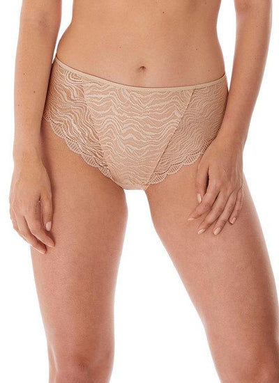 Fantasie Impression Natural Beige Brief