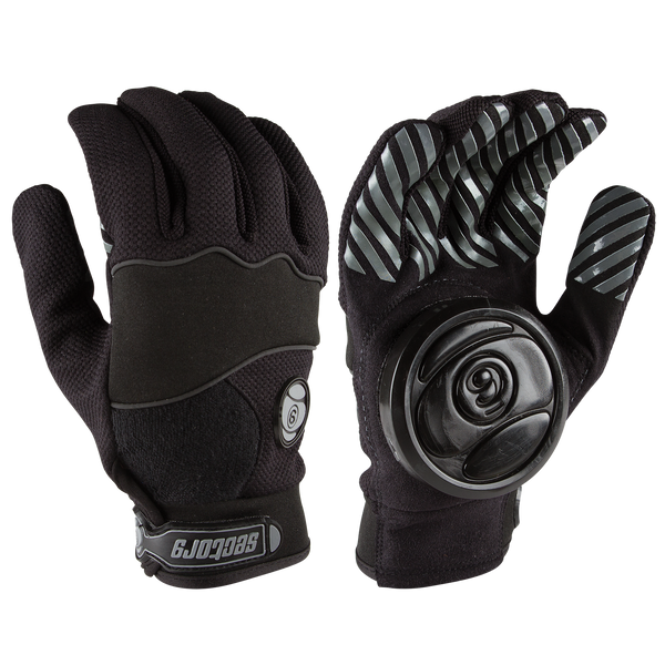 APEX GLOVE - STEALTH