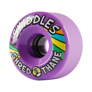 70mm 78a Skiddles Purple