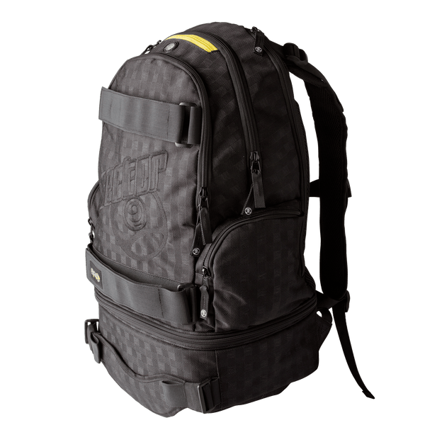 Commando II Backpack