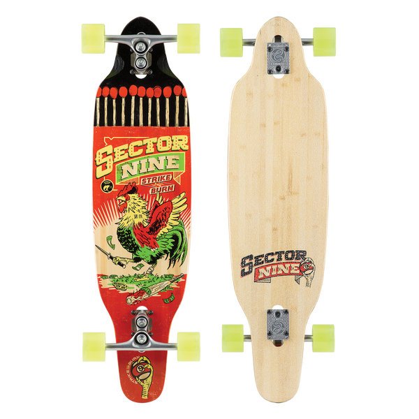 striker-complete-skateboard-red