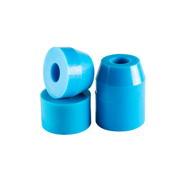 Gullwing 90a Bushings Blue