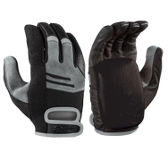 Dash Glove Grey