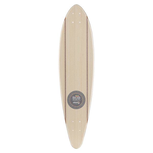 KINGSTON DECK
