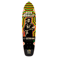 Trenchtown Rock Deck