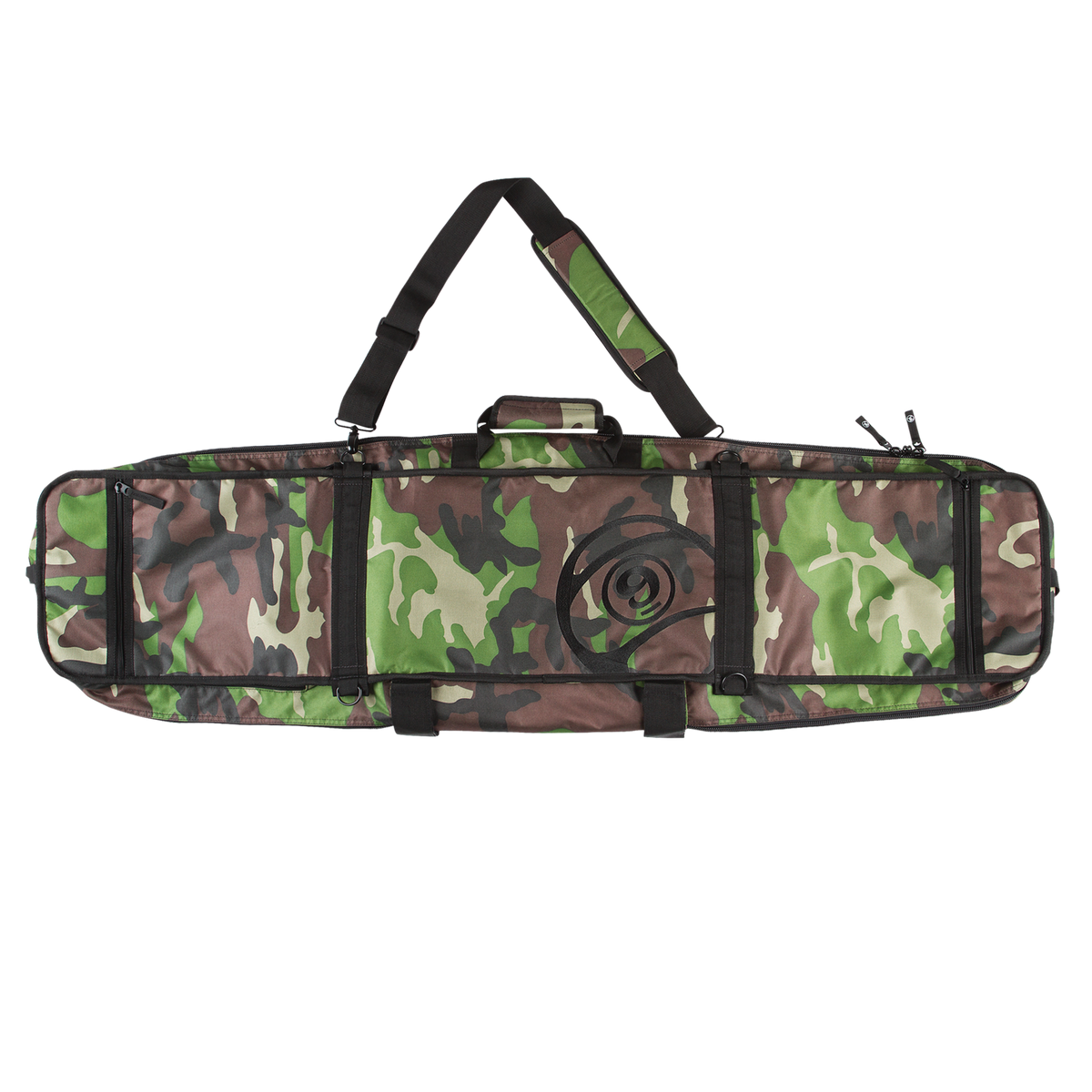 THE-FIELD-TRAVEL-BAG-CAMMO