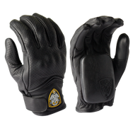 LIGHTNING DD LONGBOARD GLOVES