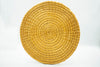 Sisal Pot Coaster