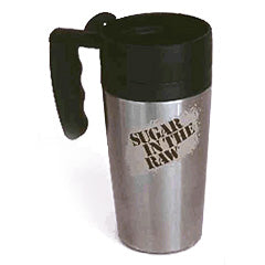 Sugar In The Raw® Connoisseur's Mug - 2 mugs
