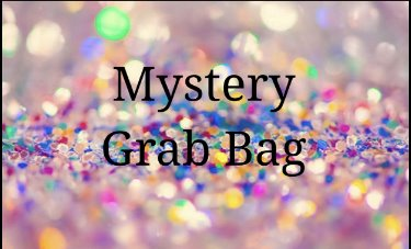 Mystery Grab Bag Elle and Co Boutique