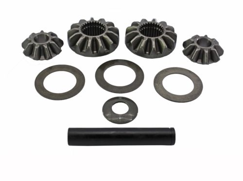BMW 1 & 3 Series Type 168 Rear Differential Planet Gear Kit