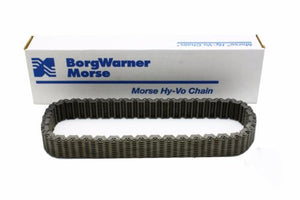 BMW X3 E83 OE Transfer Box Chain HV-086: Fits All Engine Sizes 2004 - 2010