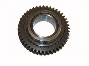 BMW Mini Cooper / One 5 speed Getrag GS5-52BG 2nd Gear 44 teeth