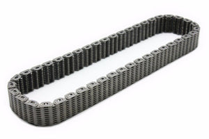 BMW X5 (E70) & X6 (E71, E72) OEM Transfer Box Chain Fits ATC700 Transfer Box