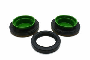 BMW 1 Series & 3 Series Type 168 Rear Differential Oil Seal Kit