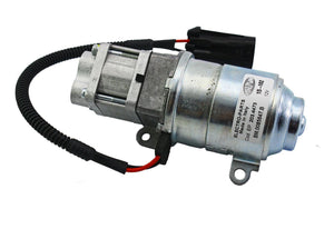 Alfa Romeo 147 & 156 GT Genuine Selespeed Pump 51736315 For Semi Auto Gearboxes