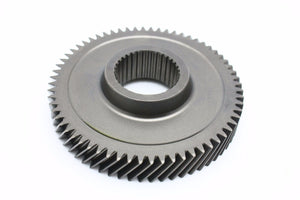 PEUGEOT 5TH 6TH GEAR SYNCHRO HUB FOR M40 6 SPEED GEARBOX FIAT CITROEN 3.0 D