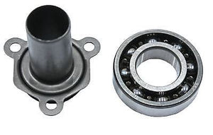 Peugeot 207 MA 5 Speed gearbox Input Bearing & Seal Repair Kit