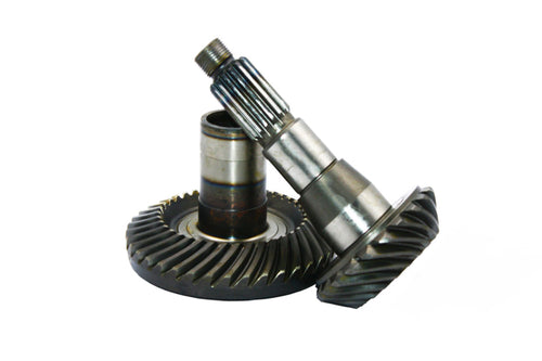 Land Rover Freelander Masiero Crown Wheel & Pinion For IRD Transfer Unit 21/38th