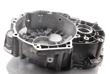 VW 02M (02Q) 6 Speed manual gearbox clutch bell housing transmission case
