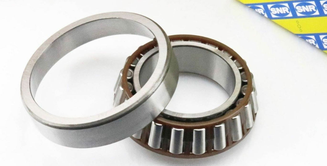 5 x OE SNR PF6 Gearbox Diff / Crown Wheel Bearings EC41053 45mm x 75mm x 20mm