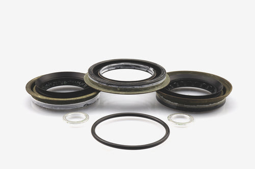 BMW X5 E53 NV125 Transfer box S-Tec O.E.M. oil seal kit SP00756