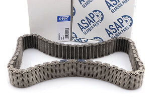 Porsche Cayenne 955 S-Tec Transfer Box Chain Fits All Petrol Engines 2002 - 2010