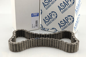 BMW X3 E83 Transfer Box Chain HV-086 All Engine Sizes 2004 - 2010 o.e.m. S-Tec