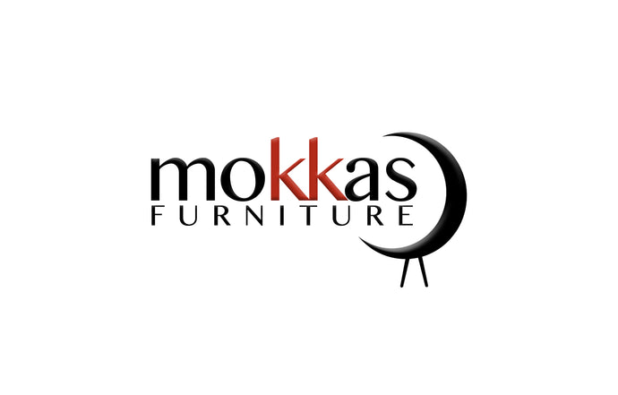 Mokkas Furniture first post