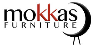 Mokkas Furniture