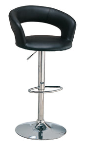 S172 - Adjustable Bar Stool