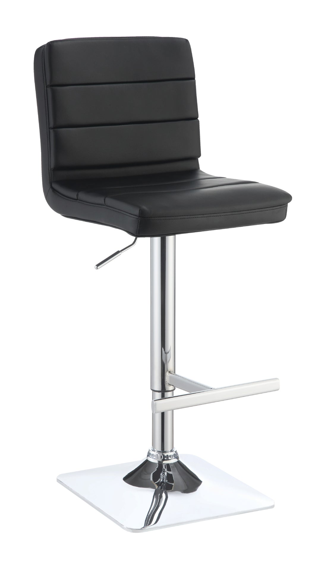 S181 - Adjustable Bar Stool