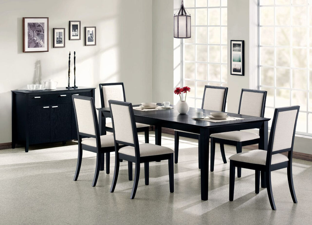 DM5167 - 5pc Dining Set