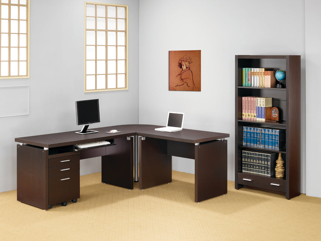 OF6390 - Office Set