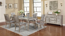 DF5150 - 5pc Dining Set
