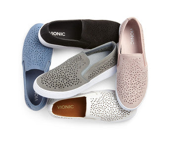 Vionic Sandals ... Just The BEST!
