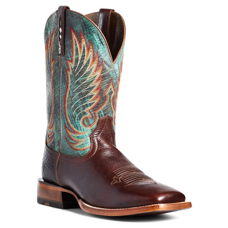 Ariat - Cyclone Western Boot