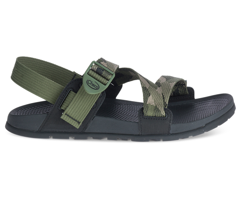 Men's Lowdown Sandal