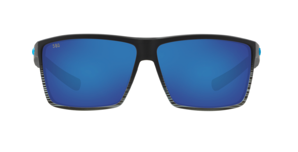 Costa Del Mar - Rincon Polarized Sunglasses