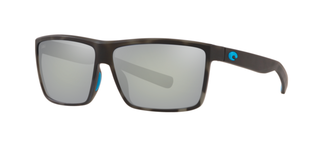 Costa Del Mar - Ocearch Rinconcito Polarized Sunglasses