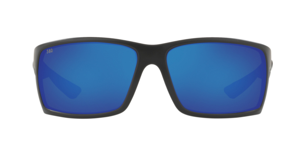 Costa Del Mar - Reefton Polarized Sunglasses