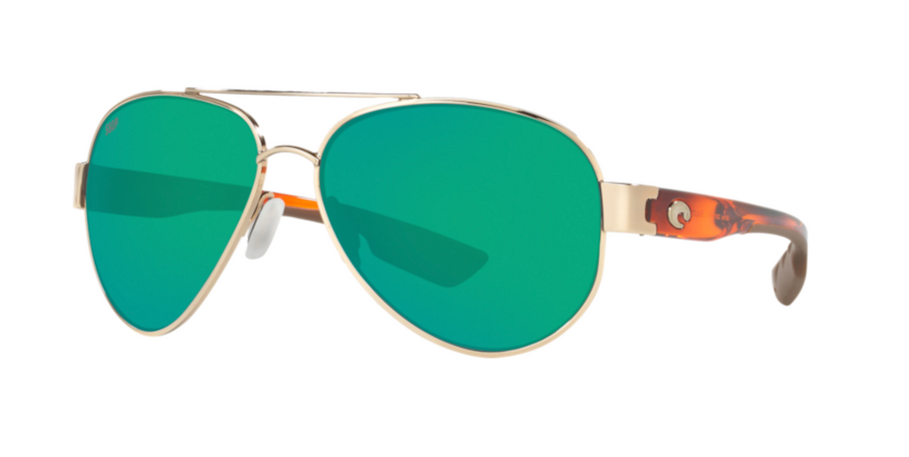 Costa Del Mar - South Point Polarized Sunglasses