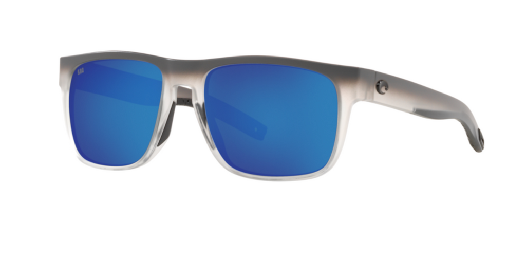 Costa Del Mar - Ocearch Spearo Polarized Sunglasses