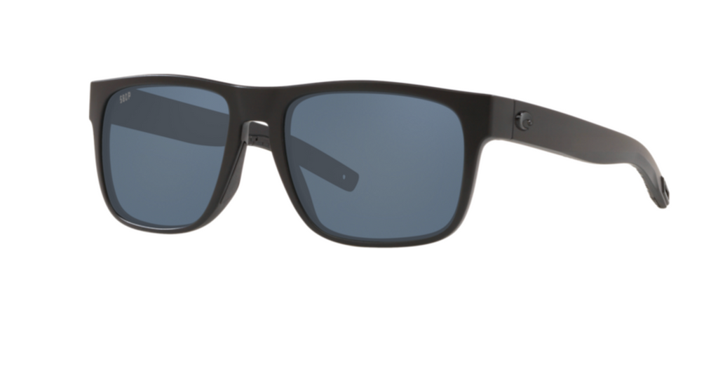Costa Del Mar - Spearo Polarized Sunglasses