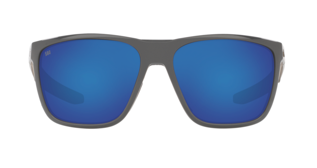 Costa Del Mar - Ferg Polarized Sunglasses